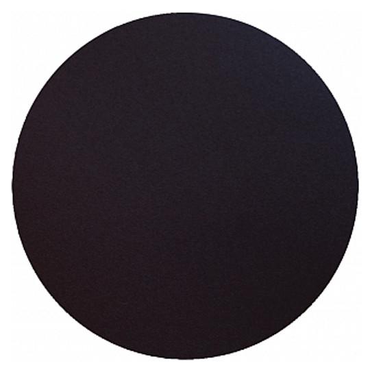 «Липучка» на клейкой основе для крепления шлифовальных дисков 230 мм (для JSG-96) фото 1