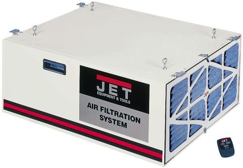 AFS-1000 B Система фильтрации воздуха