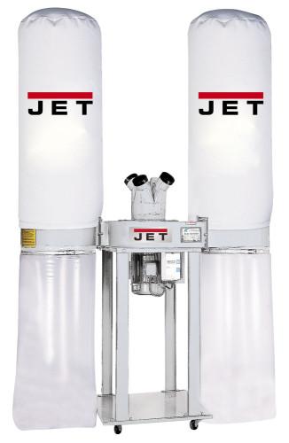 DC-3500 Вытяжная установка со сменным фильтром
