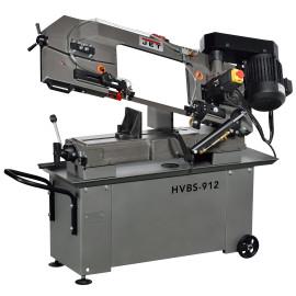 HVBS-912 Ленточнопильный станок