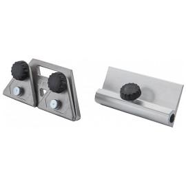 Приспособление для доводки ножниц и садового инструмента для JSSG-8-M/JSSG-10