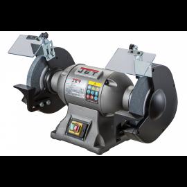 JET IBG-10 Промышленный заточной станок 400 В