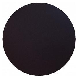 «Липучка» на клейкой основе для крепления шлифовальных дисков 230 мм (для JSG-96)