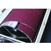 10-20 Plus Барабанный шлифовальный станок фото 28