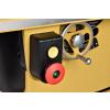 JET Powermatic PM1000 Циркулярная пила (400 В) фото 13