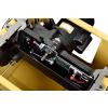 JET Powermatic PM1000 Циркулярная пила (400 В) фото 16