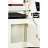 22-44 OSC Барабанный шлифовальный станок с осцилляцией фото 20