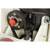 22-44 OSC Барабанный шлифовальный станок с осцилляцией фото 16