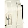 22-44 OSC Барабанный шлифовальный станок с осцилляцией фото 18