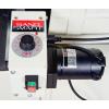 22-44 OSC Барабанный шлифовальный станок с осцилляцией фото 13