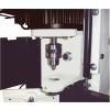 720HD Долбёжно-пазовальный станок (400 В) фото 6