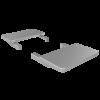 JWDS-1632-M Барабанный шлифовальный станок фото 11