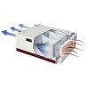 AFS-1000 B Система фильтрации воздуха фото 6