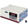 AFS-1000 B Система фильтрации воздуха фото 5