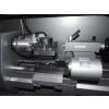 BD-10S CNC Токарный станок с ЧПУ фото 10