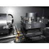 BD-10S CNC Токарный станок с ЧПУ фото 11