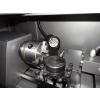 BD-10S CNC Токарный станок с ЧПУ фото 8