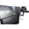 BD-10S CNC Токарный станок с ЧПУ фото 12