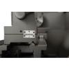 JET BD-10VS Настольный токарный станок по металлу фото 35