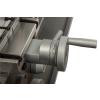 JET BD-10VS Настольный токарный станок по металлу фото 33