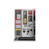 JET BD-12G Настольный токарный станок по металлу фото 31