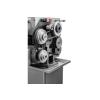 JET BD-12G Настольный токарный станок по металлу фото 41
