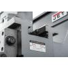 JET BD-12G Настольный токарный станок по металлу фото 25