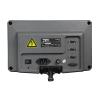 GH-1640ZX DRO Токарно-винторезный станок серии ZX фото 35