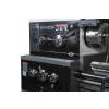 GH-2060ZH DRO Токарно-винторезный станок серии ZH Ø500 мм фото 16