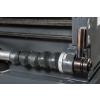 GH-2060ZH DRO Токарно-винторезный станок серии ZH Ø500 мм фото 19