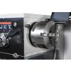 GH-2060ZH DRO Токарно-винторезный станок серии ZH Ø500 мм фото 14