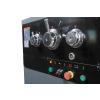 GH-2060ZH DRO Токарно-винторезный станок серии ZH Ø500 мм фото 17