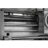 GH-1640ZX DRO Токарно-винторезный станок серии ZX фото 27