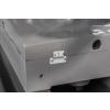 GH-2040ZH DRO Токарно-винторезный станок серии ZH Ø500 мм фото 24