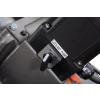 HVBS-712K Ленточнопильный станок (400 В) фото 35