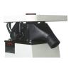JBOS-5 Осцилляционный шпиндельный шлифовальный станок фото 14