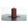 JBOS-5 Осцилляционный шпиндельный шлифовальный станок фото 22