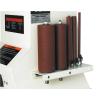 JBOS-5 Осцилляционный шпиндельный шлифовальный станок фото 17