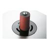 JBOS-5 Осцилляционный шпиндельный шлифовальный станок фото 18