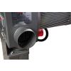 JBSM-100 Ленточный шлифовальный станок фото 16