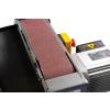 JBSM-100 Ленточный шлифовальный станок фото 11