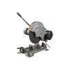 JCOM-400T Абразивно-отрезной станок по металлу (400 В) фото 9