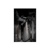 JDCS-505 Вытяжная установка со сменным фильтром фото 32