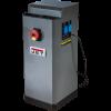 JDCS-505 Вытяжная установка со сменным фильтром фото 18