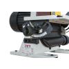JDS-12X-M Тарельчатый шлифовальный станок фото 13