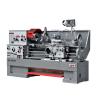 GH-1640ZX DRO Токарно-винторезный станок серии ZX фото 22