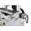 JMD-X2S CNC Фрезерно-сверлильный станок с ЧПУ фото 13