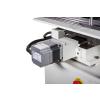JMD-X2S CNC Фрезерно-сверлильный станок с ЧПУ фото 11