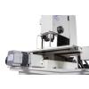 JMD-X2S CNC Фрезерно-сверлильный станок с ЧПУ фото 12