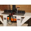 JRT-2 Универсальный чугунный фрезерный стол фото 26